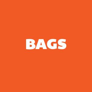 Pickleball Bags