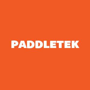 Paddletek Pickleball Paddles